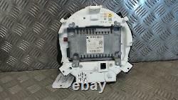 Mini Mini 2 Countryman R60 Break Diesel Counter /r29126218 2010