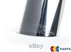 Mini, New, Origin R55 R56 R57 R58 R59 R60 R61 S Jcw Tip Hose