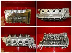 Mini One Clubman 1.4 / 1.6 16v Cylinder Fully Re-con N12b14 / 16 Ep6