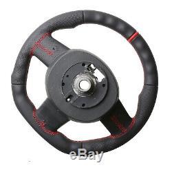 Mini One Convertible Steering R 55 56 57 58 59 60 61 Nine Covered Flattened 45357