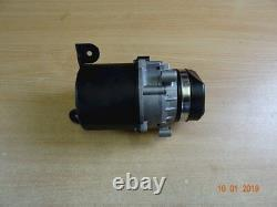 Mini R50 R52 R53 Refurbished Nine Dépassé Assisted Steering Pump 32416778425