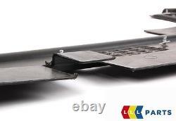 Mini R52 Cooper S Nine True R53 S Sub Body Before Panel Border 7201784