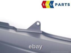 New Original Mini Cooper R53 Gp Front Pare-choc Cover Panel 7182621