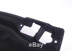 Nine On Origin Mini R55 R56 R57 R58 R59 07-12 Hood Heat Sound Insulation