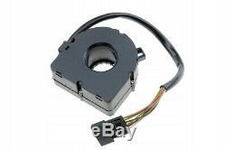 Nine On Robbery Sensor Angle For Bmw, Mini, Oe Comparable 32306789095