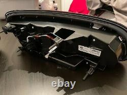 Origin Bmw Rear Lights Union Jack Led Mini F54 Clubman