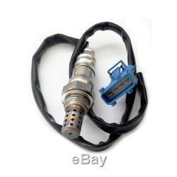 Oxygen Sensor Mini Mini (r56) John Cooper Works 155kw 211cv 11/200711/13 Km74817