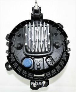 Pair De True Mini F54 F55 F56 F57 14-19 Bumper Led Lighthouse 7497767