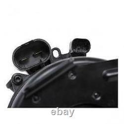 Pump Assistee Powersteering 1.6 Cooper R50 R52 R53 R57 6758147 6760248