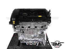 Refurbished Bmw Mini 1.6 Essence Premier / One / Cooper Engine N16b16 R55 R56
