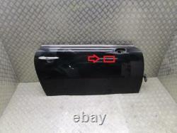 Right Front Door Mini Mini 1 R50/r53 Phase 1 1.6i 16v Cooper /r25088210