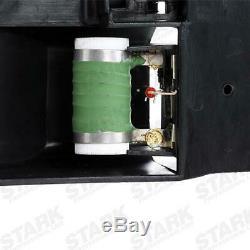Stark Engine Cooling Fan Mini Mini R50, R53