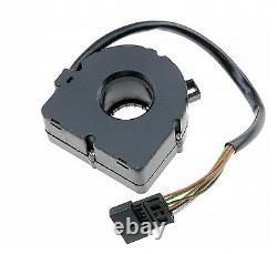 Steer Angle Sensor To Wheel For Bmw E46 E39 E38 E53 Z3 E36 X5 Mini