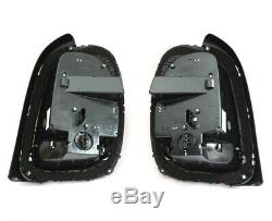 Tail Kit For Mini Cooper Union Jack Led F55 F56 F57