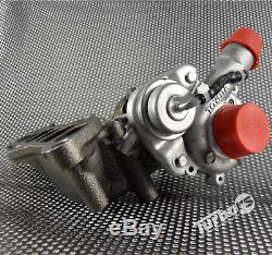 Turbocharged Mini Cooper One D Toyota Yaris 1.4 D-4d 55 Kilowatts 11657790867