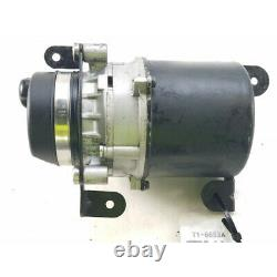 Used Power Steering Pump Mini Mini Ref. 32 41 6778425 711258599