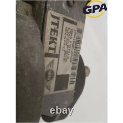 Used Rack 32 10 6856876 Mini Mini 1.6i 16v Cooper 710229144