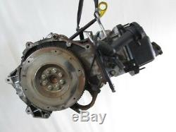 W10b16a Mini Cooper Engine R50 1.6 66kw B 3p 5m 02 Replacement Used
