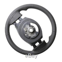 Wheel Mini One Convertible Cooper R50 R52 R53 Rest Grows Nine Covered 77680