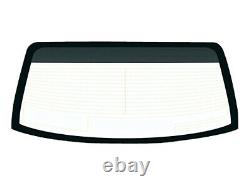 Windshield Window Rear Rear Cooper R50 From 2001 To 2006 Venus