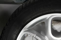 5,5mm Hiver 494 Boucle Rayon 16 Pouces Mini F55 F56 F57 Inclus