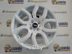 6775635 Jante Mini (R56) 2006 014019102011010 752013