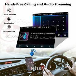 8-Core Android 10.0 CarPlay Autoradio DSP DAB+GPS WiFi Bluetooth BMW Mini Cooper