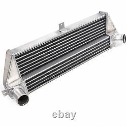Aluminium Turbo Intercooler Pour BMW MINI COOPER S R56 R57 R58 1.6L 06-12 2008