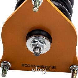 Amortisseur Pour Mini Cooper R50 Cooper S R53 02-06 Cooper R52 Convertible 05-08