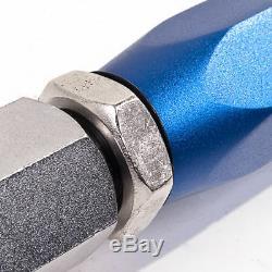 Arrière Bras Réglables Camber Pour Basse Upper Mini Cooper S R50 R52 R53 02-06