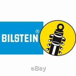 BILSTEIN B14 Combinés Filetés Mini Mini R56 47-139060