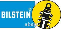 BILSTEIN B6 Amortisseur 2x Arrière pour Mini (R50 R53 R57 R56 R59 R58)