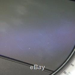 BMW Mini 1 R55 R56 Ensemble INSTRUMENT COMPTEUR Navigation Ecran d'affichage