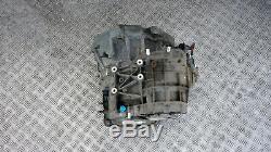 BMW Mini Cooper One 1.6 R50 R52 Boite de Vitesse Automatique GACVT16Z-UZ