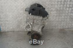BMW Mini Cooper One R55 R56 R57 LCI R59 Vide Moteur N16B16A Distribution