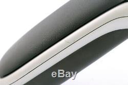 BMW Mini Cooper R55 R56 R57 LCI Accoudoir de Console Centrale Accoudoir Noir