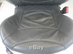 BMW Mini One / Cooper/S R50 R53 Hayon avant Droit Complet Cuir Siège Véritable