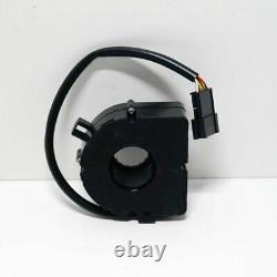 BMW X5 E53 Direction Angle Capteur 32306793632 6793632 Neuf Original