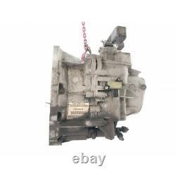 Boîte de vitesses type CHB occasion MINI MINI 403256430