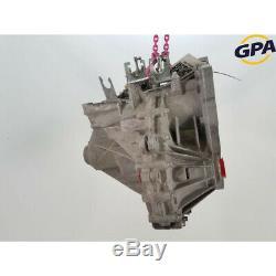 Boîte de vitesses type GETRAG-CHA occasion MINI MINI 403243073