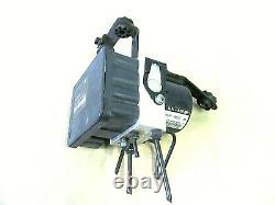 Boitier ABS ASC MINI R50 Cooper One -34516760268-6760269