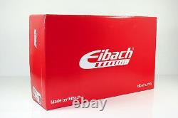 Eibach Bilstein B4 Kit Pro Châssis Sport 30 MM Mini R50, R53 + Cabriolet R52
