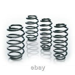 Eibach Pro-Kit ressorts abaissement E10-57-001-03-22 Mini Mini/Mini Convertible