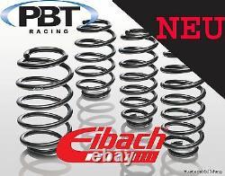 Eibach Ressorts Kit Pro Mini Countryman (R60) One, One D, Cooper, S, D, SD, S Jcw