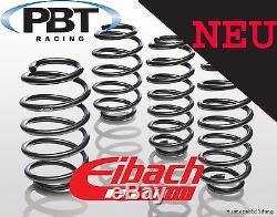 Eibach Ressorts Kit Pro Mini (R50, R53) One, Cooper, COOPER S, One D