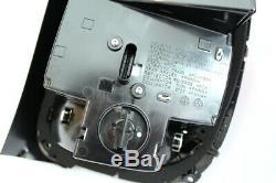Feux Arrière Kit Feux Arrière Mini Cooper Union Jack LED F55 F56 F57
