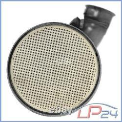 Filtre À Particules Fap Mini R56 Cooper D One D R55 Cooper D