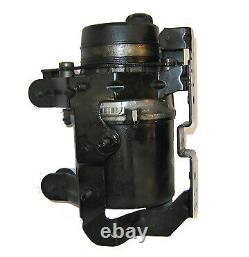 LIZARTE Pompe hydraulique, direction (04.55.2200) par ex. Pour Mini