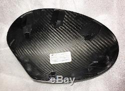MINI ORIGINAL CARBON FIBER Mirror Caps R56 R58 R60 Cooper S Works JCW
