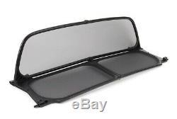 MINI ORIGINAL Filet anti-remous /wind deflector Cabriolet R52 COOPER S JCW